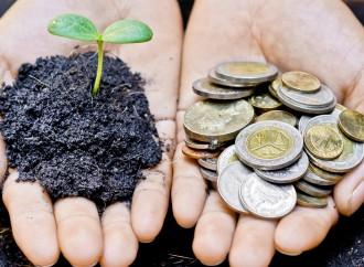 Corporate Social Responsibility in Nederland: zijn we er al of is er nog een lange weg te gaan?