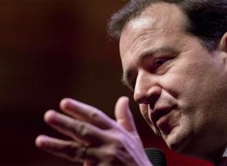 Asscher wil links pact over arbeidsmarkt
